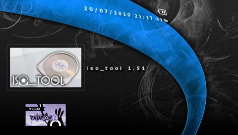 http://livedoor.2.blogimg.jp/nam_games/imgs/5/7/579bdf55.jpg