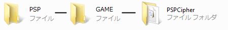 http://livedoor.2.blogimg.jp/nam_games/imgs/5/c/5c2a9e1e.png
