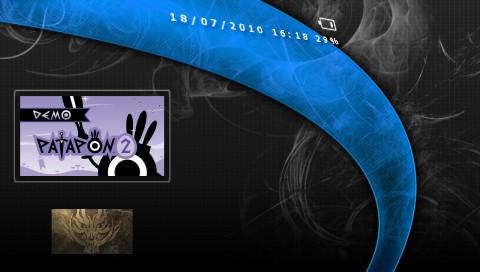 http://livedoor.2.blogimg.jp/nam_games/imgs/7/4/741e89f2.jpg