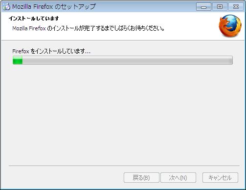 http://livedoor.2.blogimg.jp/nam_games/imgs/9/4/9483d9b1.png