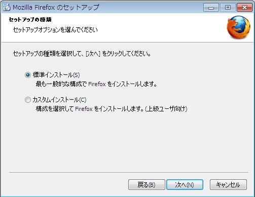 http://livedoor.2.blogimg.jp/nam_games/imgs/b/2/b26d7945.png