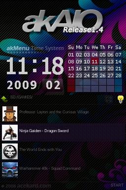 http://livedoor.2.blogimg.jp/nam_games/imgs/b/8/b8d0a412.jpg