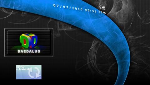 http://livedoor.2.blogimg.jp/nam_games/imgs/e/0/e082ce31.jpg