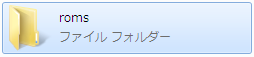 https://livedoor.2.blogimg.jp/nam_games/imgs/f/c/fcb79704.png