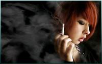 「タバコを吸わないで!」と角を立てないように伝える4つの方法