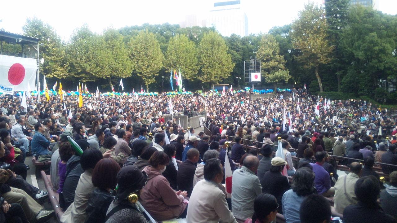 http://livedoor.2.blogimg.jp/netouyonews/imgs/2/1/21626df8.jpg