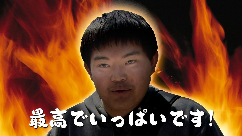 〇up練習スレ〇YouTube動画>11本 ->画像>311枚