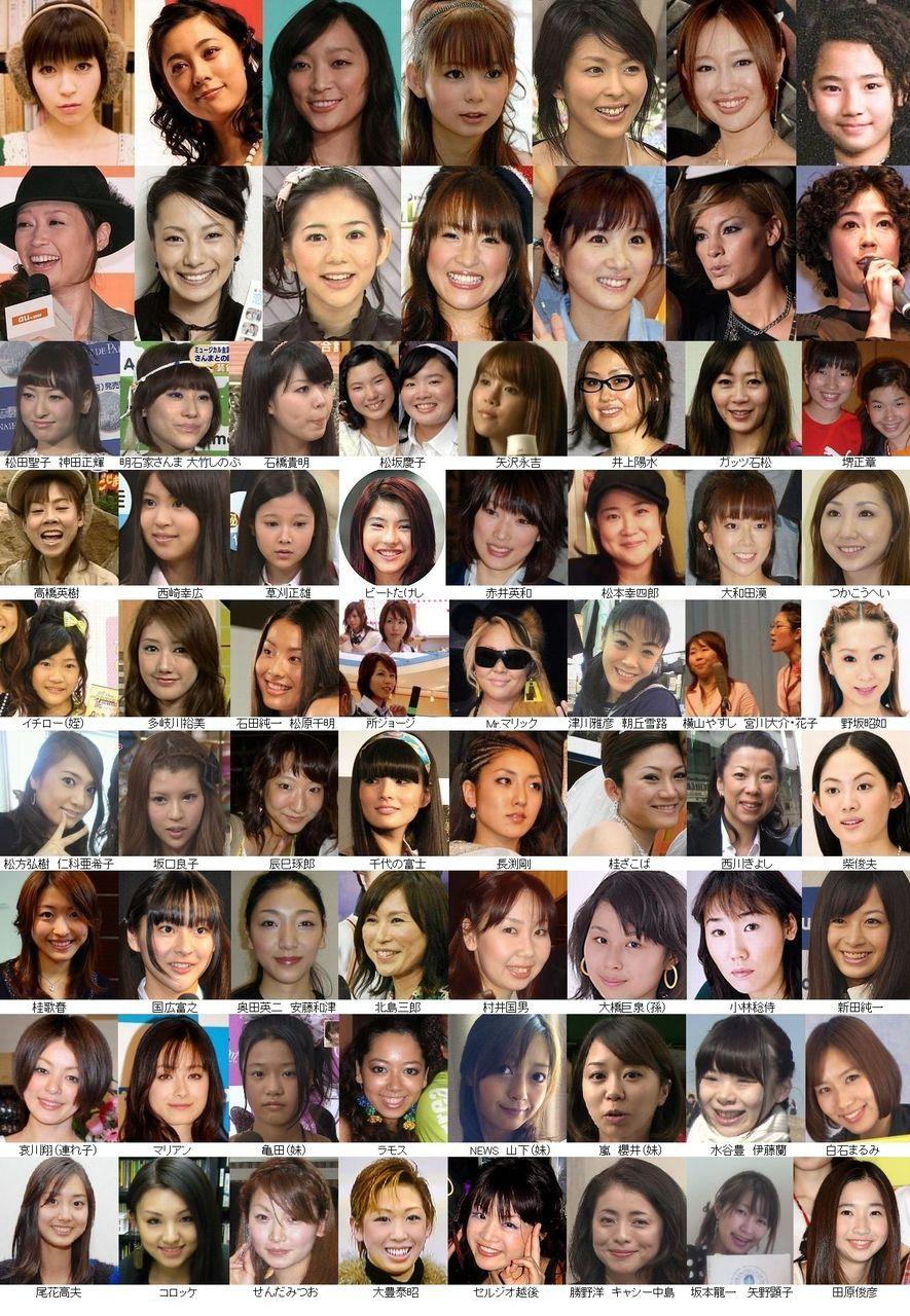 Share 成年コミック専用スレ 第541巻YouTube動画>3本 ニコニコ動画>1本 ->画像>272枚