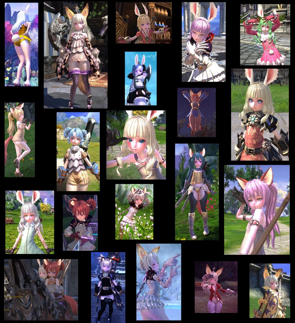 http://livedoor.2.blogimg.jp/newstwo/imgs/5/f/5ff6e638.jpg