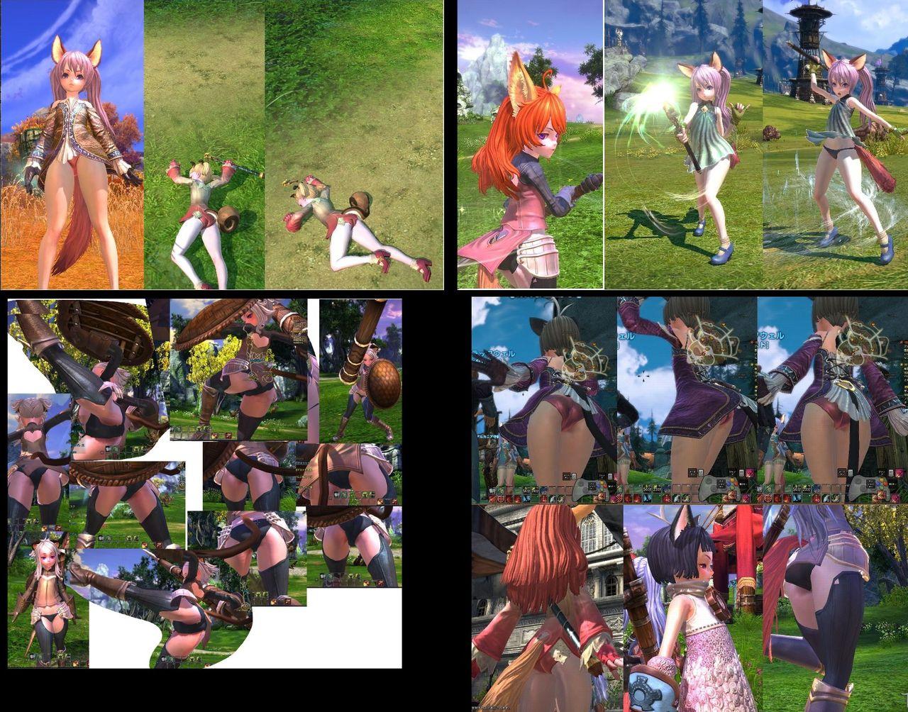 http://livedoor.2.blogimg.jp/newstwo/imgs/f/4/f42a9455.jpg