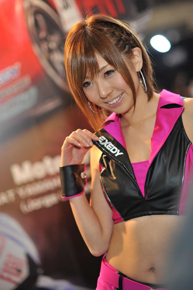 http://livedoor.2.blogimg.jp/norakuro0521/imgs/c/1/c169bd2f.jpg