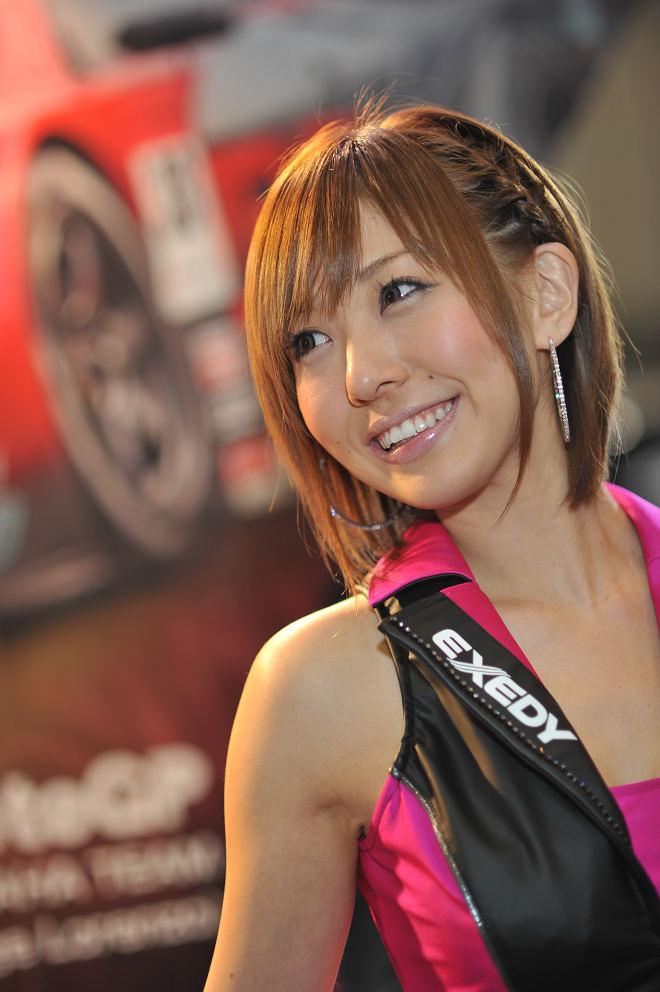 http://livedoor.2.blogimg.jp/norakuro0521/imgs/d/5/d5a8adad.jpg