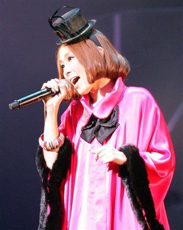 http://livedoor.2.blogimg.jp/okey_dokey7-2ch/imgs/8/7/878d372c.jpg