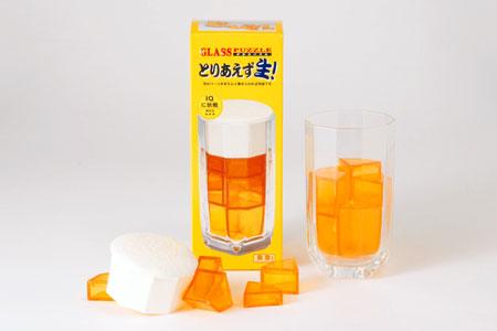 http://livedoor.2.blogimg.jp/okey_dokey7-2ch/imgs/d/2/d2012662.jpg