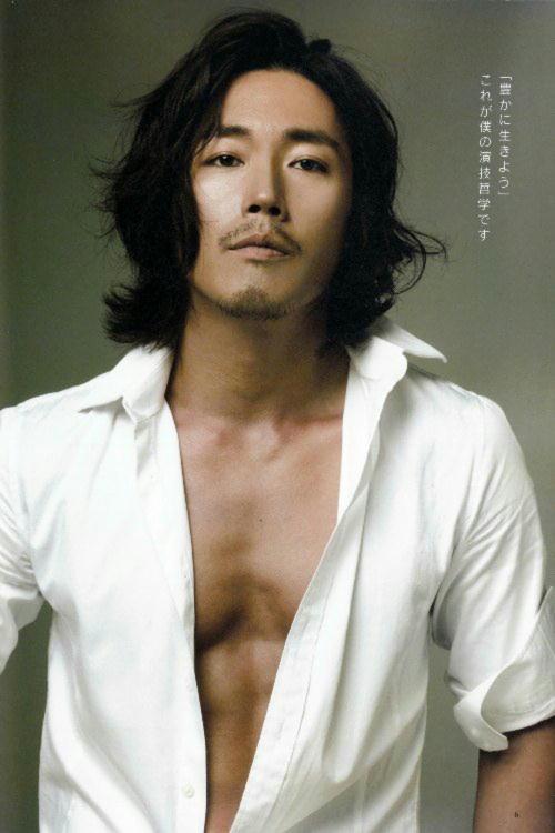 チャン・ヒョクの画像 p1_35