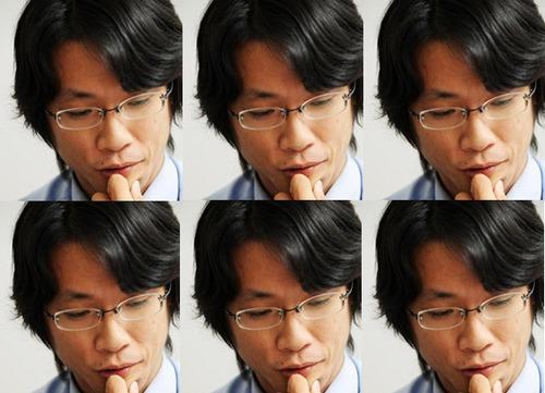http://livedoor.2.blogimg.jp/otaku_blog/imgs/d/0/d0a8eb86-s.jpg