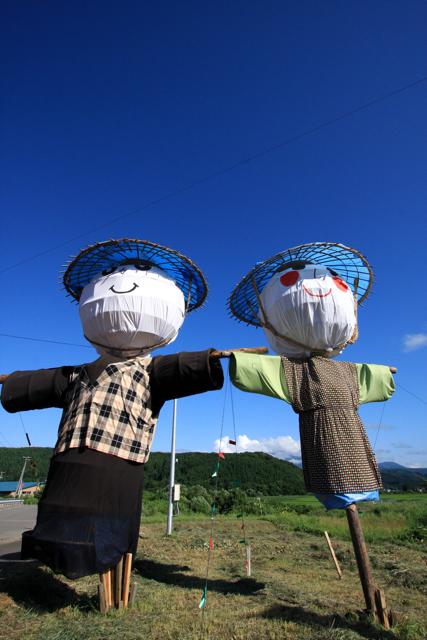 http://livedoor.2.blogimg.jp/otani_arc/imgs/9/3/93380d16.jpg