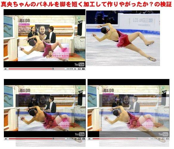 http://livedoor.2.blogimg.jp/rbkyn844/imgs/d/9/d9e3b02b.jpg
