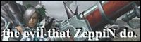 the evil that ZeppiN do.(梨恵夢さん)
