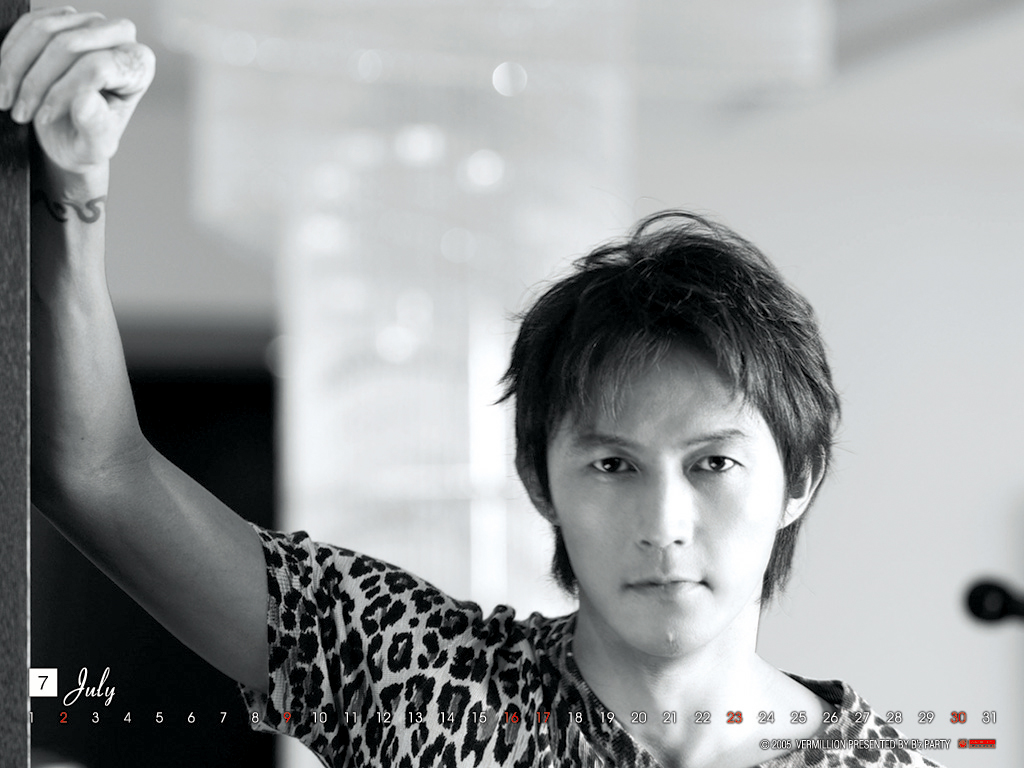 NAVER まとめB'z稲葉浩志さん 50歳 家族での誕生会…ゲストはなんと木村拓哉さん一家!