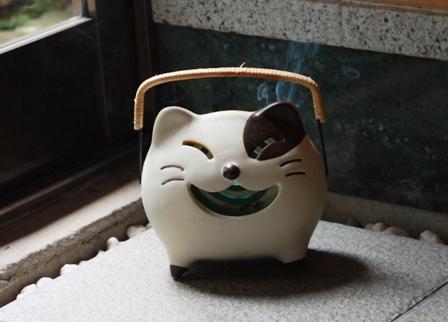 http://livedoor.2.blogimg.jp/sawarabi61/imgs/a/7/a7bb5fb0.JPG