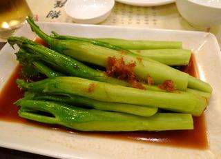 中国・上海 南翔饅頭店(ナンシャンマントウディエン) 呉江路店