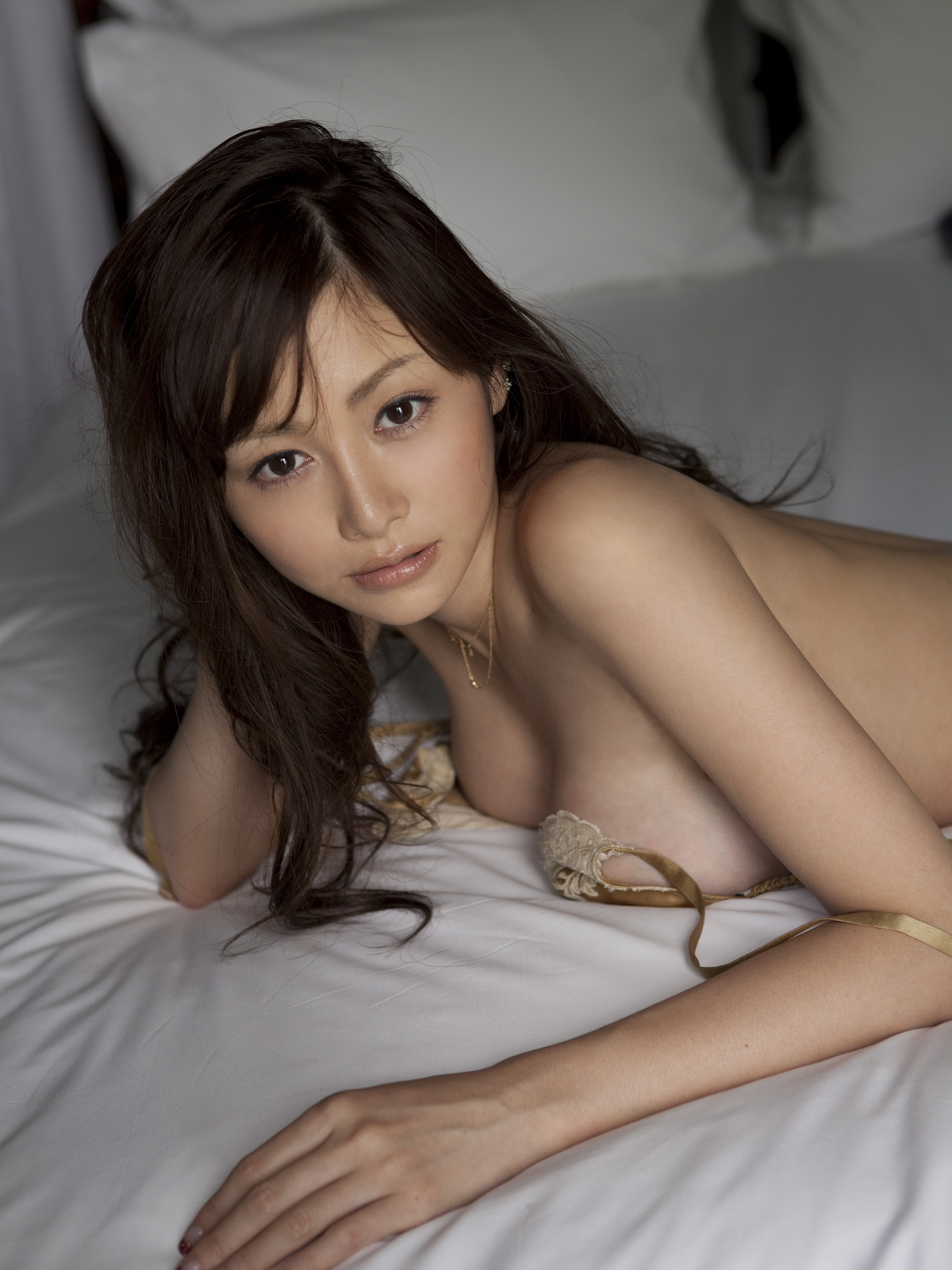 Adorable japanese office lady has sex 1