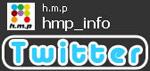 h.m.p公式ツイッター