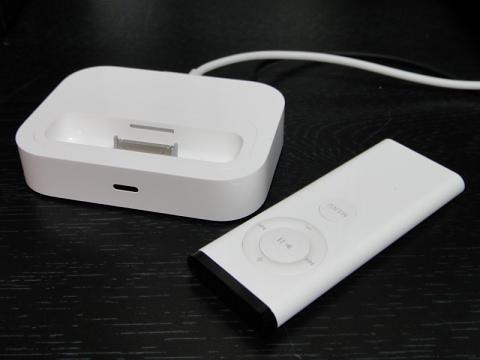 iPhoneを音楽機器として使ってみよう!
