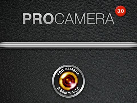 iPhoneのカメラ性能を200%引き出す!