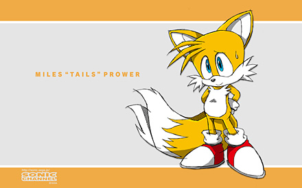 FFA Wallpaper http://www.sonicwrecks.com/depository/sonic-channel-super-cute-tails-wallpaper/