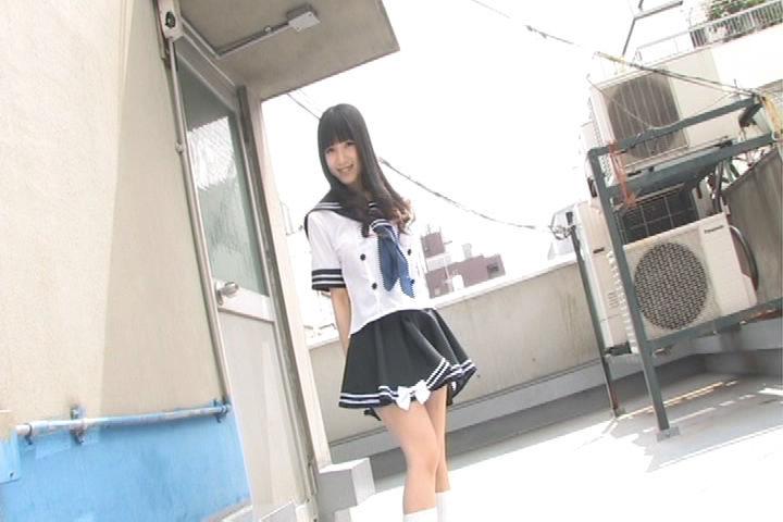 【チビ巨乳】 桜井真紀 Part.3 【142cm Gカップ】©bbspink.comYouTube動画>9本 ->画像>92枚