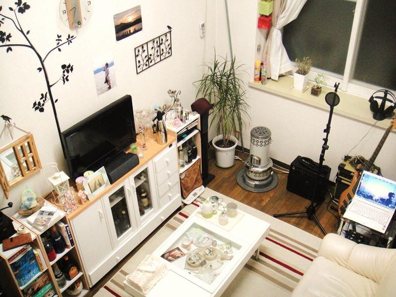 【部屋うpれ】オタクの部屋スレ【飾れ】YouTube動画>4本 ニコニコ動画>8本 ->画像>402枚