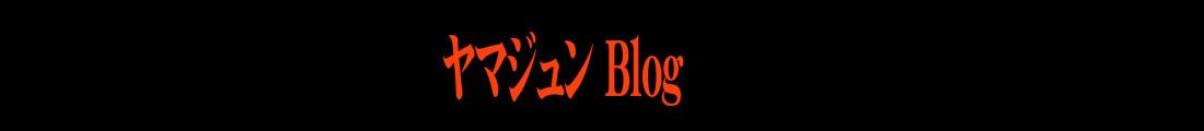 <%BlogTitle%>